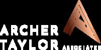 Archer Taylor Associates